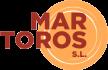 logo-mar-toros